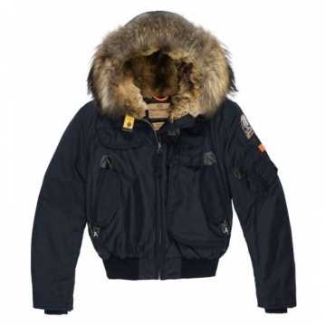 parajumpers gobi dames sale