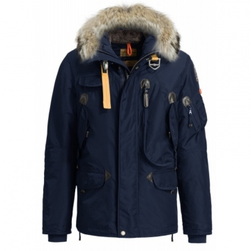 parajumpers outlet roermond
