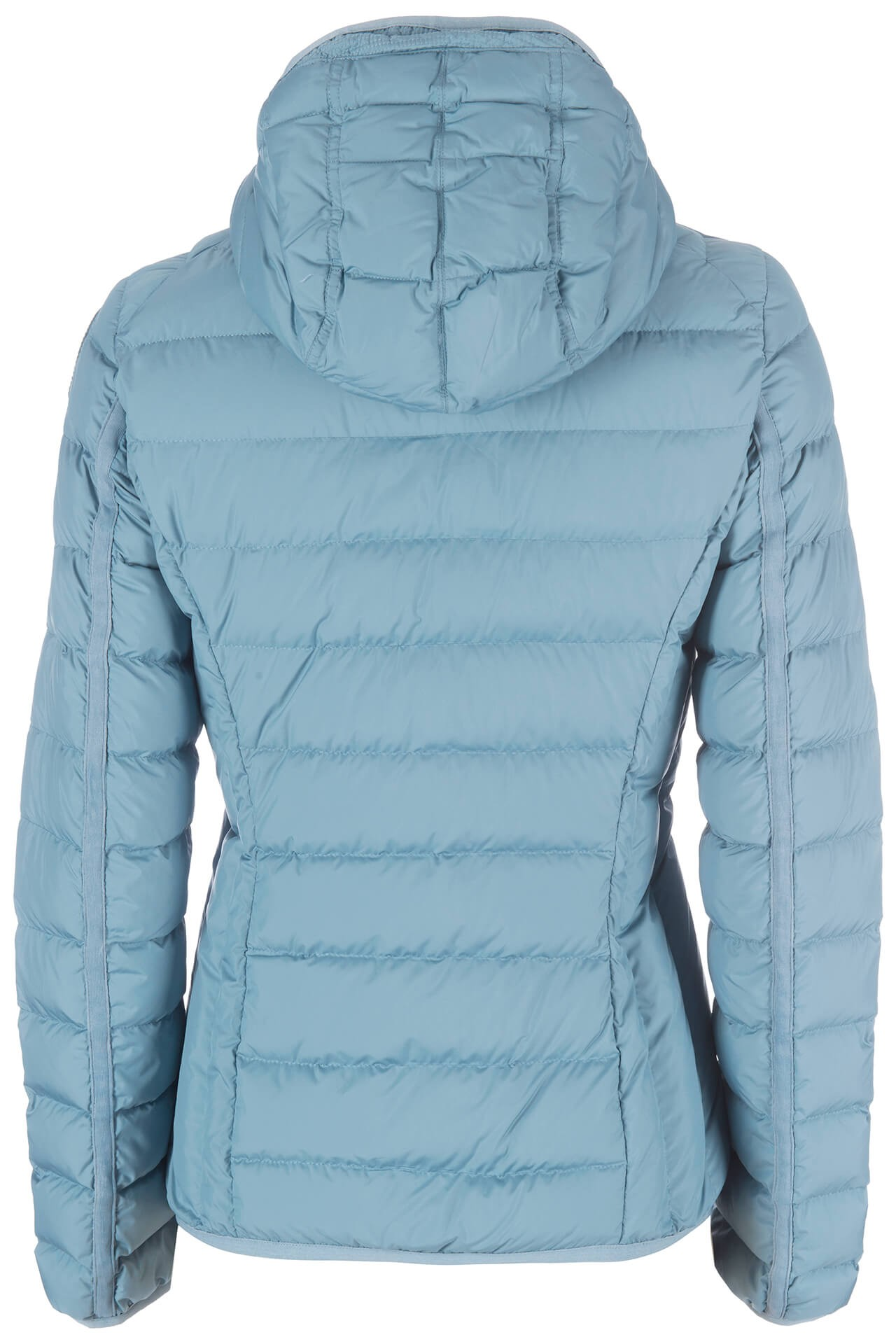 parajumpers jas juliet