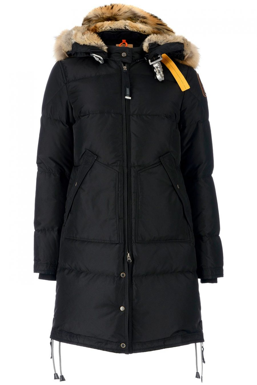 parajumpers outlet bear
